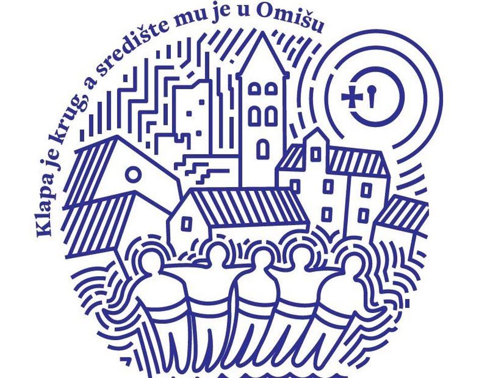 Festival klapa 01